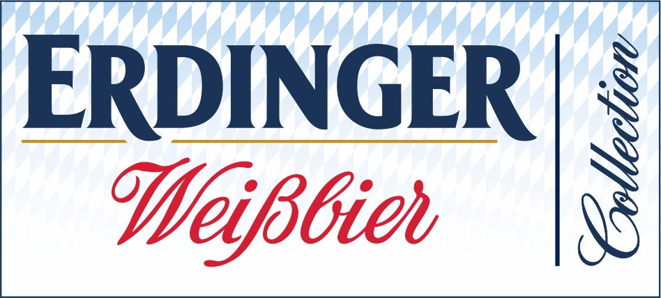 Collection Erdinger