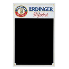 """Schreibtafel 50 x 75 cm """"ERDINGER"""""""