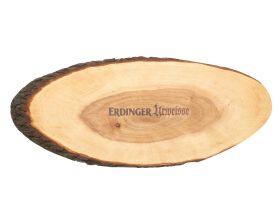 Snack board ERDINGER Urweisse large