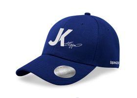 Baseball-Cap Jürgen Klopp