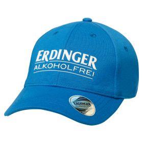 Baseballcap Alkoholfrei