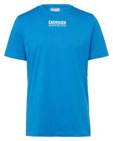 T-shirt ERDINGER Alkoholfrei