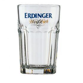 Glas-American 0,25 L