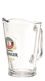 Glas-Pitcher-American 1,5 L