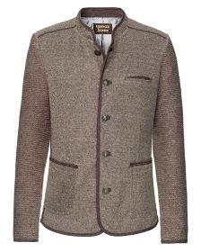 Traditional jacket ERDINGER Urweisse Men