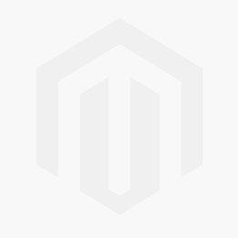 Knitted cap ERDINGER Alkoholfrei Lemon