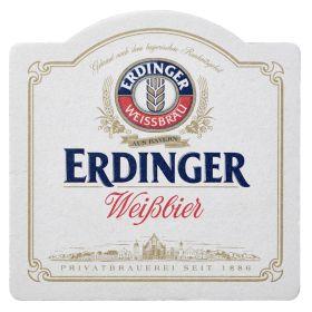 coaster ERDINGER