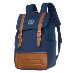 Rucksack blau EWB