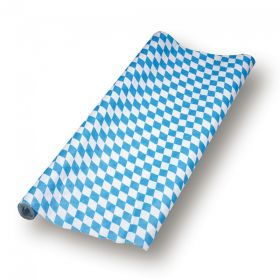 checkered paper