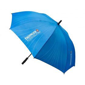 Umbrella Alkoholfrei