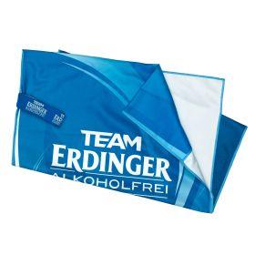 Handtuch Team