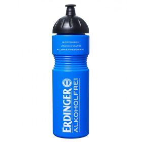 active drinks bottle Alkoholfrei
