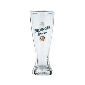 Urweisse-Glas 0,3 L