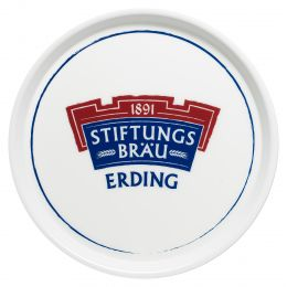Serviertablett Stiftungsbräu