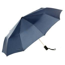 Regenschirm ERDINGER Taschenformat