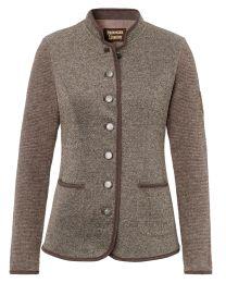 Traditional jacket ERDINGER Urweisse, ladies