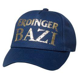 Baseballcap ERDINGER Bazi